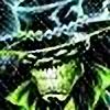 freddyfan75's avatar