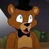 FreddyFaz1's avatar