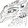 freddyfazbare's avatar