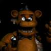 FreddyFazBear's avatar