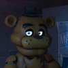 FreddyFazbear1967's avatar