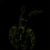 FreddyFazbear2212's avatar