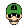 FreddyFazbear5's avatar