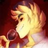 FreddyFazbear922's avatar