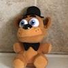 Freddyfazbear99999's avatar