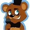 Freddyfazbearfan87's avatar