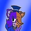 Freddyfazbearlifeyt2's avatar