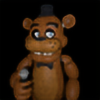Freddyfazbearness's avatar