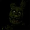 FreddyFazbearPizza76's avatar