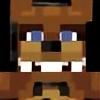 Freddyfazcrafter2's avatar