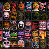 Freddyfazfanxx's avatar