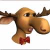 Freddyfazfart's avatar