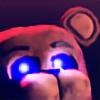 FreddyFredbear's avatar
