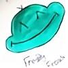 FreddyFrosch's avatar