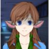 freddygamin's avatar