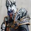 freddyih93's avatar