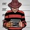 FreddyKrueger-Holmes's avatar