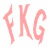 FreddyKruegirl's avatar