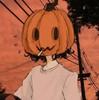 FreddyKruger008's avatar