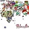 FreddyLikeEverything's avatar