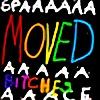 freddylover123's avatar