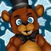 FreddysWife's avatar