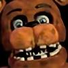 FreddyTheFazbear's avatar