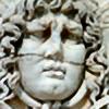 freddythefreeloader's avatar