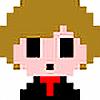 FreddyV5's avatar