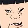 FreddyVenturianBear's avatar