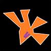 freddyxbonnie1987's avatar