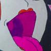 Freddyycey227's avatar