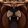fredeep's avatar