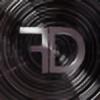 FredelsStuff's avatar