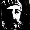 Frederic-Mur's avatar