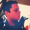 FredericCh92's avatar