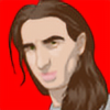 fredericguimont's avatar