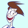 Frederick-Art's avatar