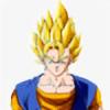 Frederick84's avatar