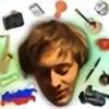 frederickbernas's avatar