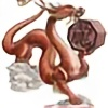 FrederickCrawford's avatar