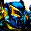 frederickofolympus's avatar