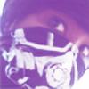 FrederickPhobia's avatar
