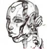 FredericSagot's avatar
