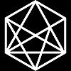 FrederikM's avatar