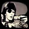 Frederiko's avatar
