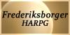 FrederiksborgerHARPG's avatar