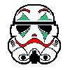 Fredex91's avatar