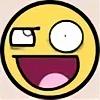 fredfazbear1111's avatar
