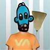 fredfc's avatar